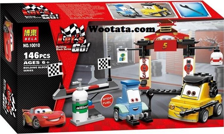 building-block-mainan-anak-lego-cars-10010