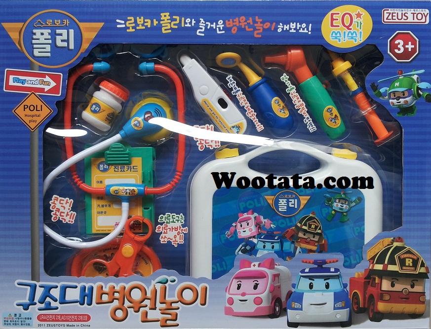 mainan-dokter-set-terbaik