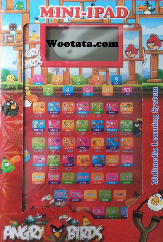 mainan-ipad-murah-angry-birds