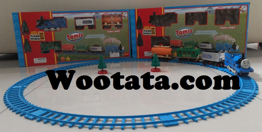 mainan-kereta-api-miniatur-berasap-tomis-the-big-family