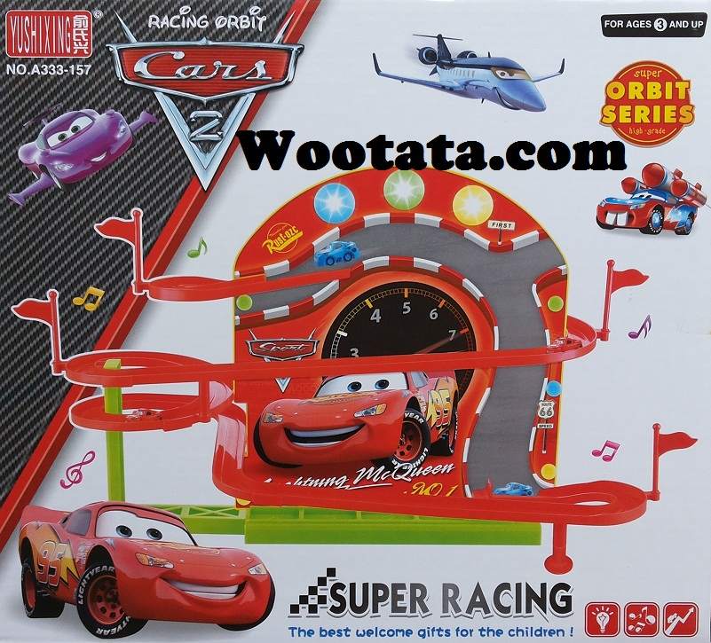 mainan-mobil-track-racing-orbit-cars-2-super-racing