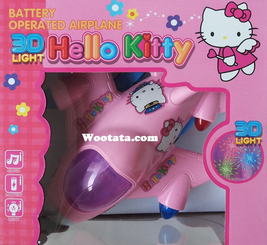 mainan-pesawat-hello-kitty