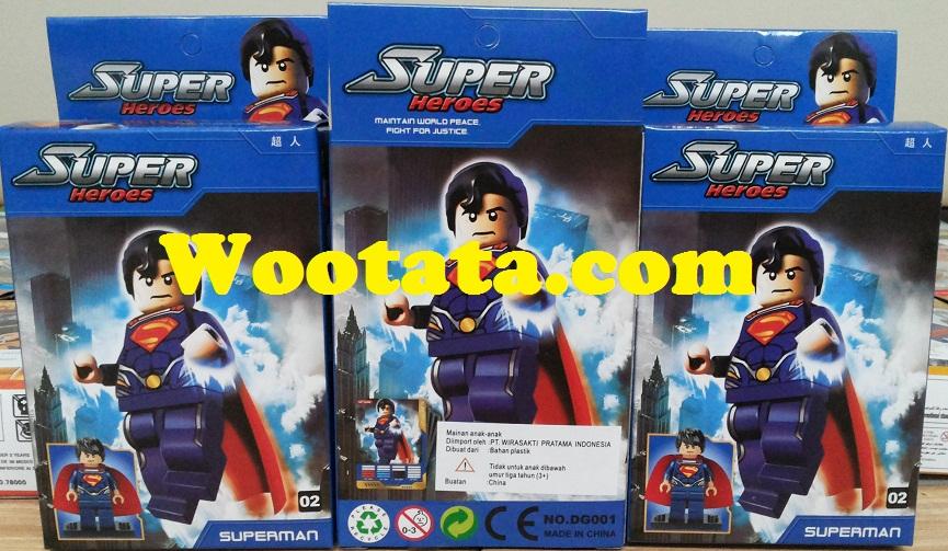 jual-mainan-block-anak-superman-murah-meriah