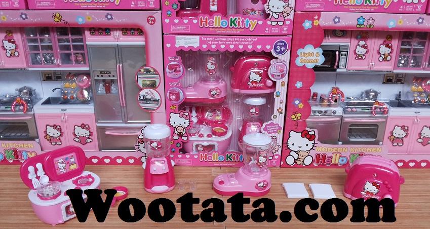 jual-mainan-peralatan-dapur-hello-kitty-terlengkap