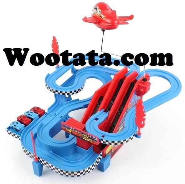jual-mainan-track-mobil-racing-termurah-cars-2-new-series