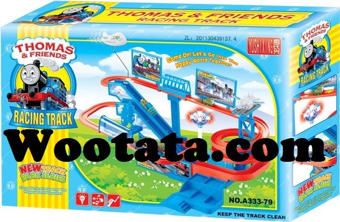 kado-ultah-anak-laki-laki-terbaik-mainan-thomas-and-friends-racing-track