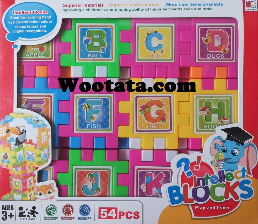 mainan-edukatif-blok-anak-murah-meriah-intellect-blocks