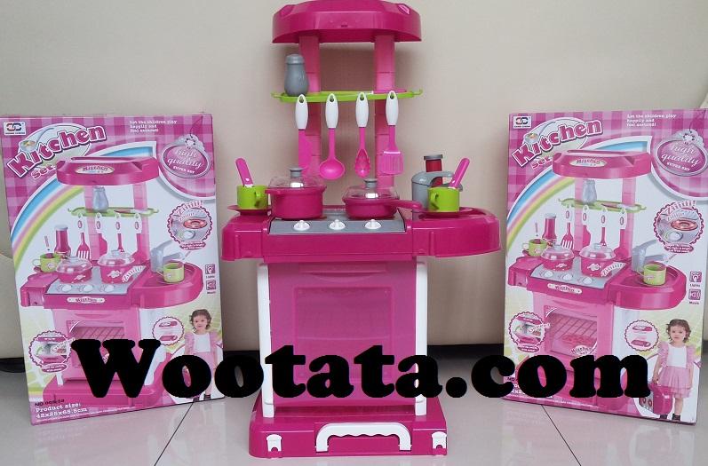 mainan-kitchen-set-koper-termurah