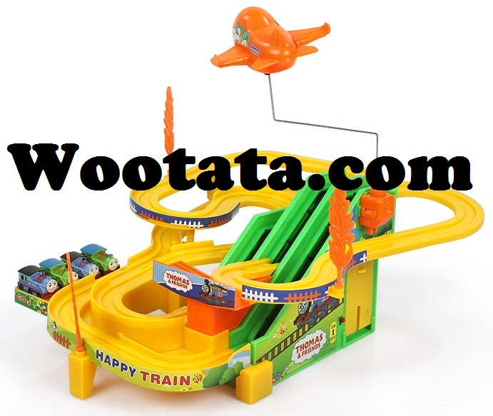 mainan-track-anak-thomas-and-friends-super-motordrome-terbaru