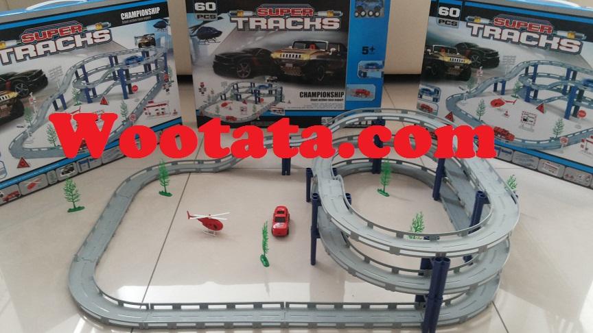 permainan-balapan-mobil-track-racing-terbaru-super-tracks