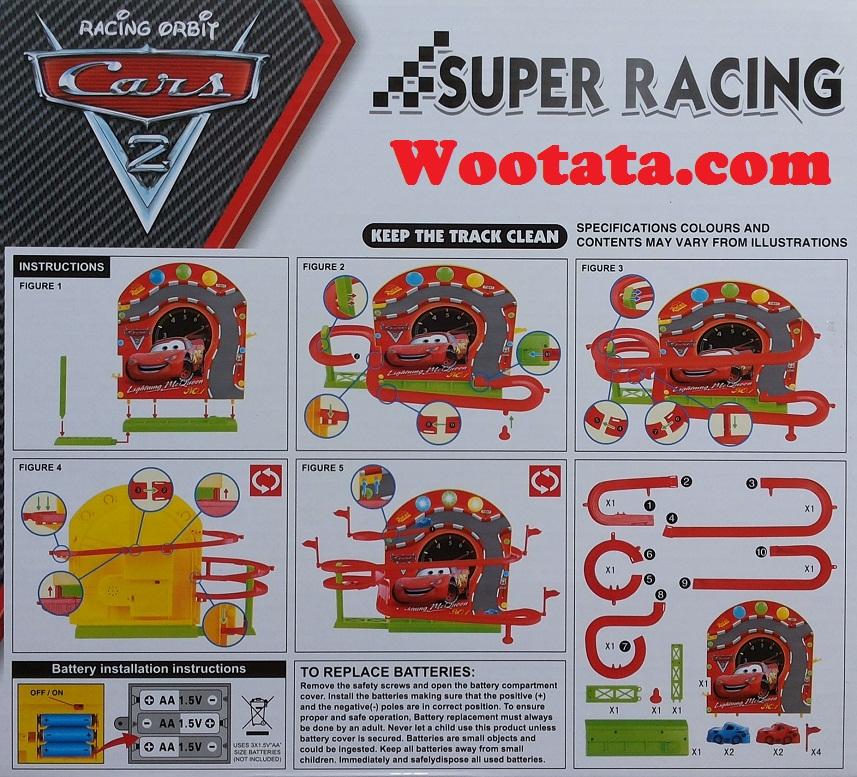 permainan-mobil-balap-cars-super-racing