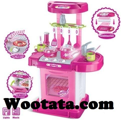 toko-mainan-dapur-anak-terlengkap-dan-termurah