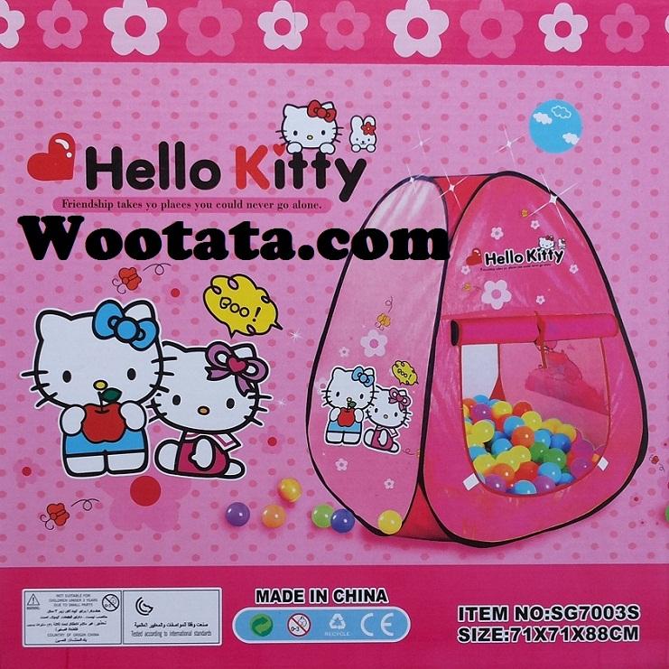 toko-tenda-anak-hello-kitty-termurah-dan-terlengkap