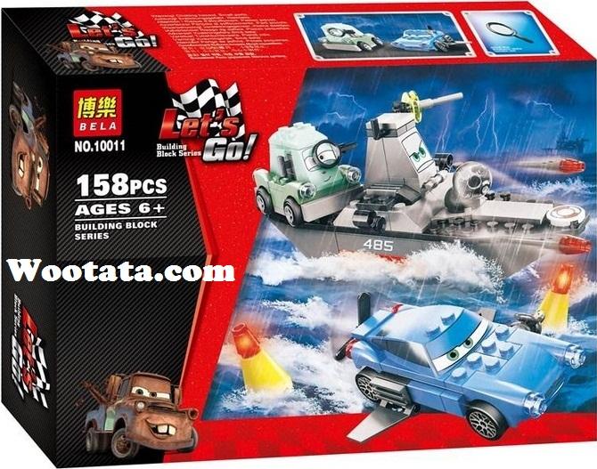 harga-mainan-building-block-anak-bela-cars-10011
