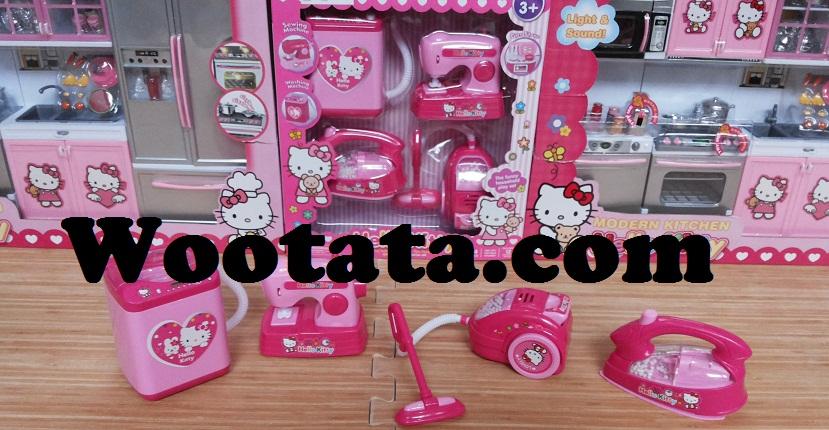 jual-mainan-mesin-cuci-hello-kitty-termurah
