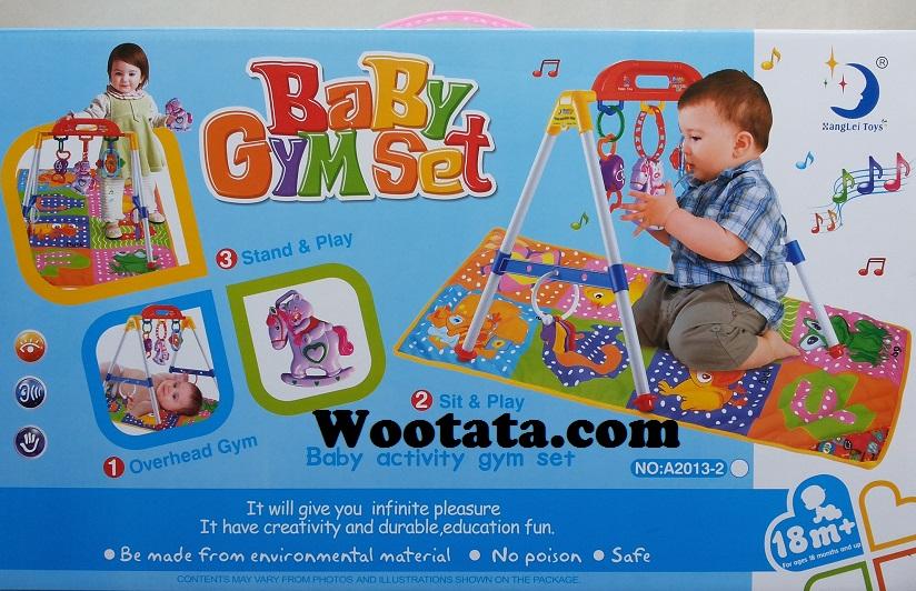 mainan-bayi-diatas-6-bulan-terpopuler-baby-gym-set