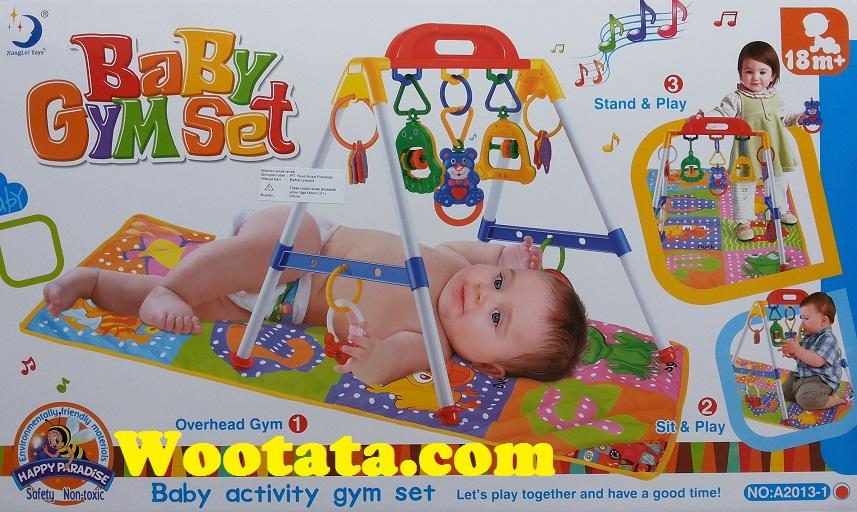 mainan-bayi-gym-terbaru-baby-gym-set